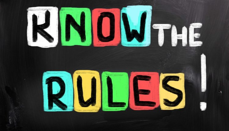 Know-the-Exemption-Rules-for-Australia-Visa.jpg