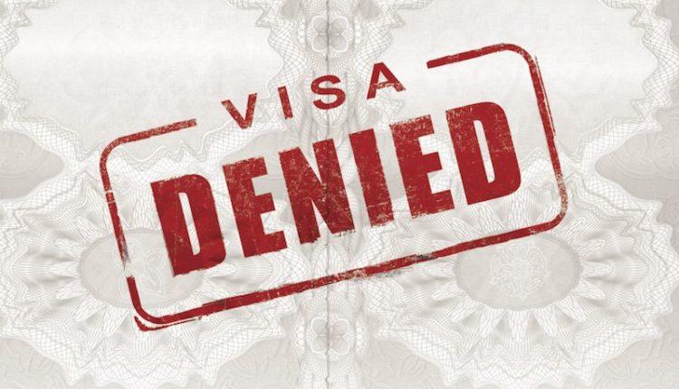 australia-visa-denied.jpg
