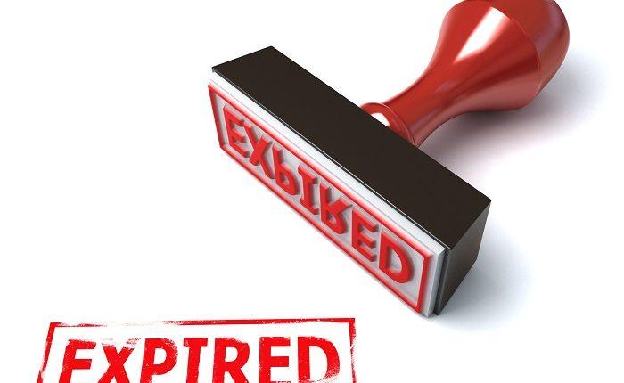 expired-2.jpg