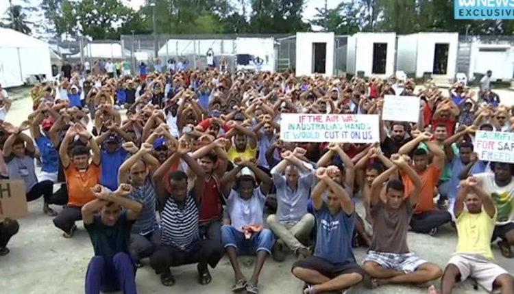 1530304031_Australia-refugees-ap-img.jpg