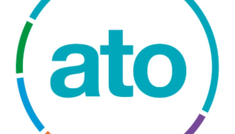 ato-logo-australian-tax-office.png
