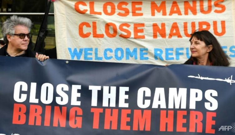 rights-groups-have-criticised-australia-for-its-hardline-immigration-policies-1530152367071-2.jpg