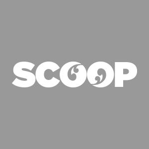 scoop_placeholder.jpg